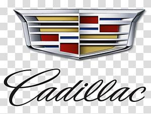 General Motors Chevrolet Car Buick GMC, chevrolet PNG clipart