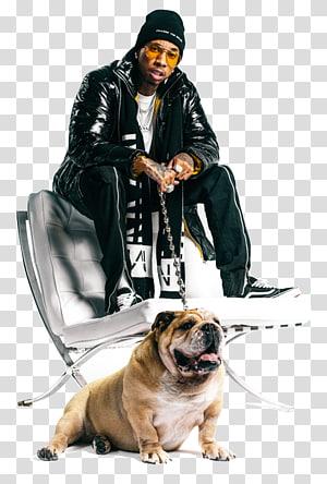 Tyga Boohoo.com Rapper Fashion Male, others PNG clipart