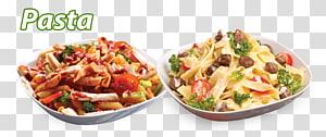 Nachos Vegetarian cuisine Pasta Pizza Italian cuisine, Pizza PASTA PNG clipart