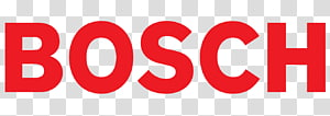 Robert Bosch GmbH Business Manufacturing Logo Automotive industry, Bosch Logo PNG