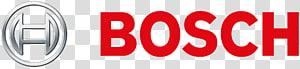 Injector Car Robert Bosch GmbH Logo Manufacturing, car PNG