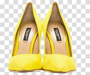 Shoe Footwear Fish Necklace Bijou, dolce & gabbana PNG