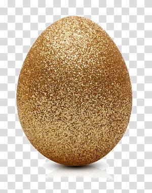 Easter egg Chicken , Egg PNG clipart