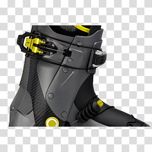 Dynafit Tlt7 Performance Ski Boots Ski mountaineering Shoe, skiing PNG clipart