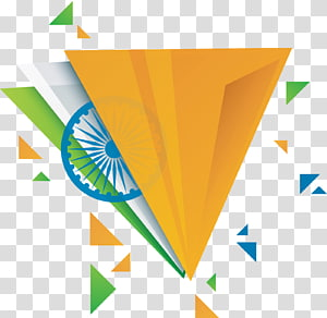 India flag illustration, Indian Independence Day Indian independence movement August 15, India PNG clipart