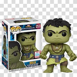Hulk Thor Ebony Maw New York Comic Con San Diego Comic-Con, Hulk PNG clipart