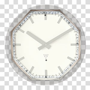 Clock Watch strap, clock PNG clipart