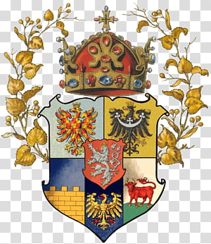 Kingdom of Bohemia Lands of the Bohemian Crown Holy Roman Empire Czech lands Middle Ages, bohemian PNG