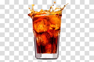 Fizzy Drinks Energy drink Food Flavor, drink PNG clipart