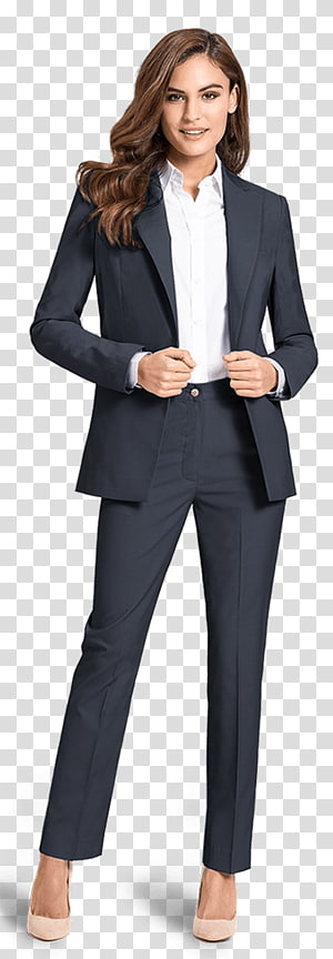Pant Suits Clothing Pants Formal wear, business trousers PNG