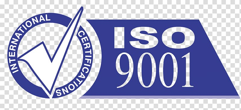 ISO 9000 International Organization for Standardization Quality management system ISO 14000, iso 9001 PNG clipart