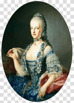 Maria Carolina of Austria Kingdom of the Two Sicilies Maria Pavlovna Queen consort Spanish royal family, Ferdinand I Of Austria PNG