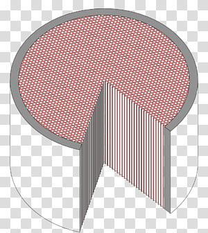 Angel tube station Line Angle Pattern, stacked plates PNG clipart