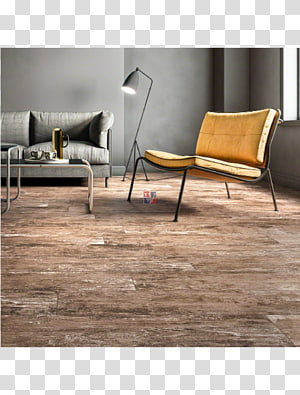Porcelain tile Wood flooring Ceramic, chinese classical pattern shading material PNG