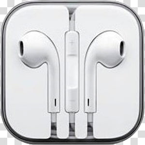 iPhone 4S iPhone 5s iPhone 6 iPhone 3GS, headphones PNG