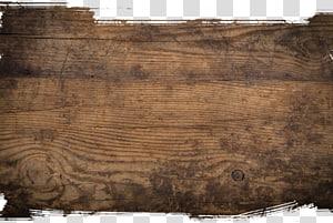 Wood grain Texture Plank, Wood texture PNG