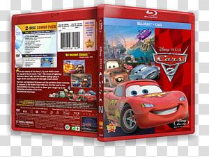 Lightning McQueen Mater Cars Pixar, car PNG clipart