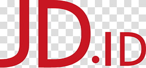 JD.ID Medan Indonesian Online shopping, analyst PNG