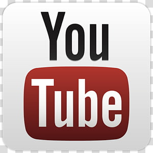 YouTube Film Eights Musician, youtube PNG clipart
