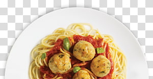 Spaghetti Taglierini Pasta al pomodoro Vegetarian cuisine Capellini, Shish Taouk PNG clipart