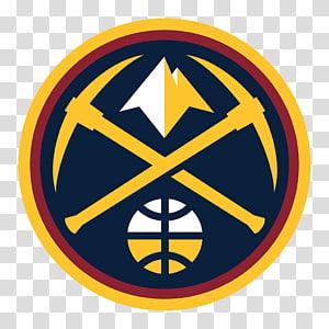 2018–19 Denver Nuggets season NBA Pepsi Center Memphis Grizzlies, nba PNG