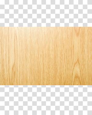 light wood texture wooden floor PNG