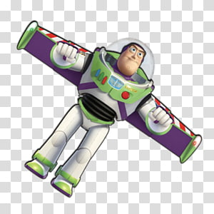 Buzz Lightyear YouTube Toy Story, buzz PNG