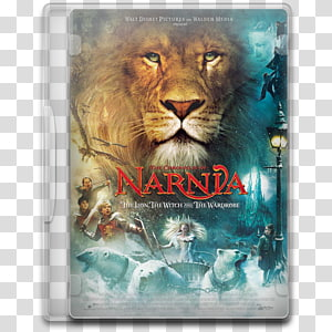 snout wildlife big cats roar carnivoran, The Chronicles of Narnia The Lion the Witch and the Wardrobe PNG clipart