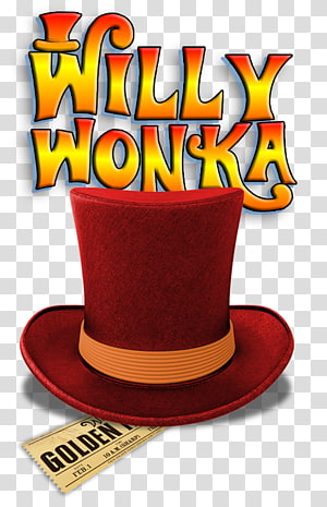 The Willy Wonka Candy Company Charlie Bucket Child, others PNG
