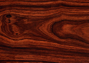 Hardwood Floor Brown Texture mapping, Wood PNG