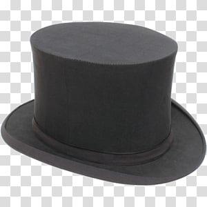 Hat PNG clipart