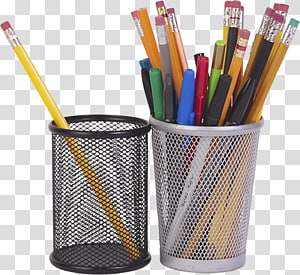 Colored pencil Stationery Mechanical pencil, pencil PNG clipart