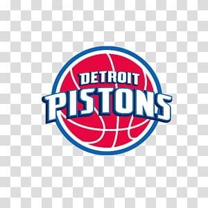 Detroit Pistons The NBA Finals NBA Playoffs New York Knicks, NBA Basketball PNG
