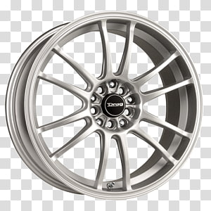 Car Rim Wheel sizing Volkswagen, wheel rim PNG