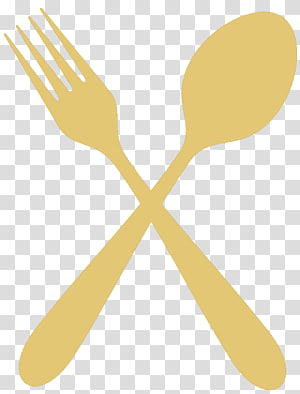 Knife Fork Spoon Cutlery, doner PNG