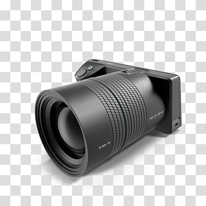 Camera lens graphic film Digital camera , Digital Cameras PNG clipart
