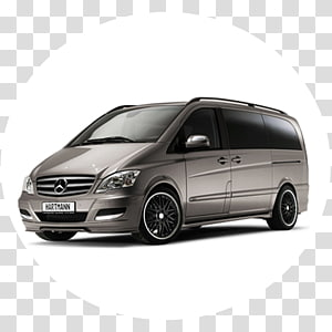 Mercedes-Benz Viano Mercedes-Benz Vito Car MERCEDES V-CLASS, Mercedes-Benz Viano PNG