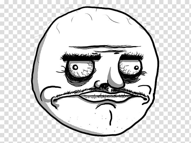 Rage comic Zazzle Internet meme Desktop , meme PNG