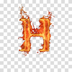Portable Network Graphics Letter Alphabet Fire, fire PNG