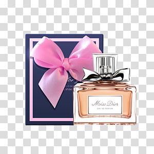 Chanel No. 5 Perfume Christian Dior SE Eau de toilette Miss Dior, Dior perfume PNG clipart
