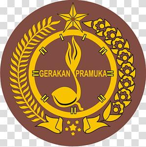 Gerakan Pramuka indonesia logo, Gerakan Pramuka Indonesia Scouting Lambang Pramuka Logo, others PNG clipart