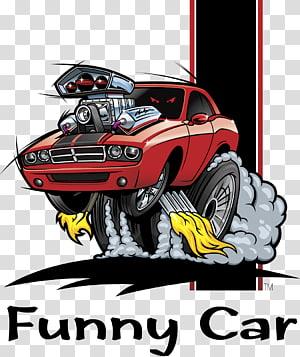 Car Plymouth Barracuda Hot rod , car PNG