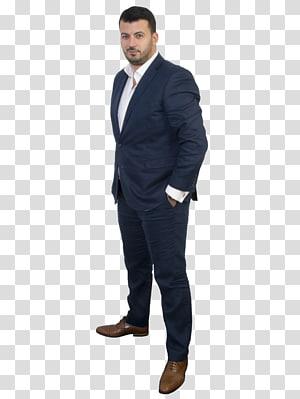 Blazer Suit Waistcoat Lounge jacket, lawyer team PNG