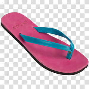 Flip-flops Product design Shoe Pink M, design PNG clipart