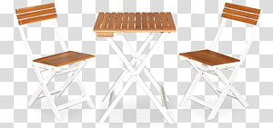 Table Chair Garden furniture Bar stool, size chart furniture PNG clipart