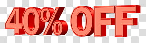 Sales Retail Price Label Advertising, Offer PNG clipart