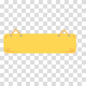 cute logo PNG