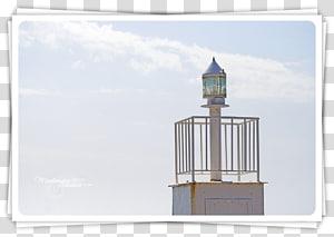 Window Sky plc, window PNG clipart