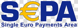 Single Euro Payments Area Bank Direct debit Wire transfer, bank PNG clipart