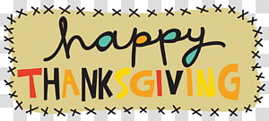 Thanksgiving Holiday Wish , thanksgiving PNG clipart
